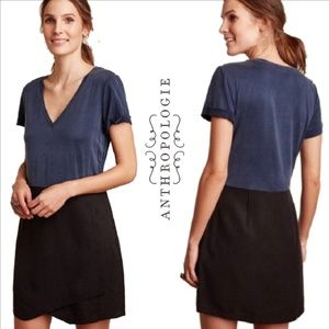 Les Cocotiers by Anthropologie
